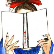 Tiffany Mccoy profile image