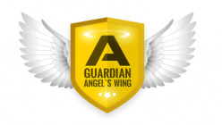 What do I think about The Guardian Angel Application