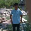 Carlo Yu profile image