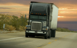 The Pros and Cons of Truck Driving