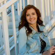 Laura Wilmes profile image