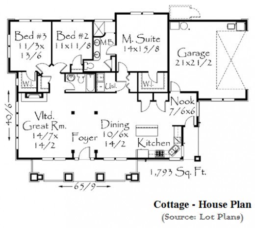 House Drawing Plans Simply Elegant Small Home Designs Todays Choice furthermore  on house drawing plans simply elegant small home designs todays choice
