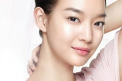 Korean Celebrity Beauty Secrets and Skincare Tips
