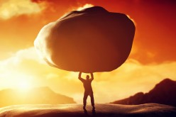 """Can God Create a Rock So Big He Could Not  Lift It?"" - How to Answer Skeptics"
