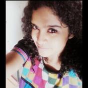 Janani Shankar profile image