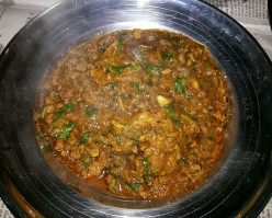 Mutton Keema - A Lamb Mincemeat Recipe