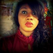 MssKrss profile image
