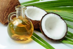 Twenty-Eight Health and Beauty Uses for Coconut Oil