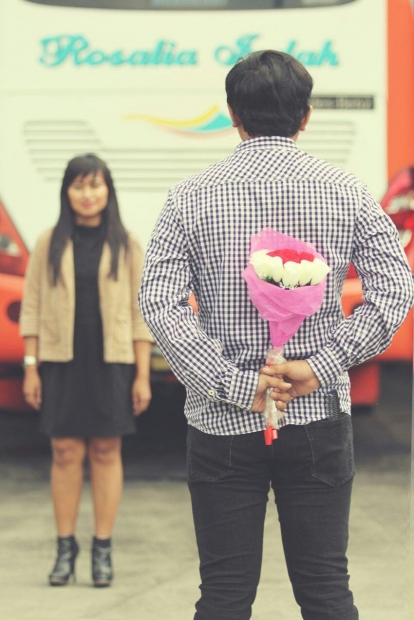 Be that enticing girl that every guy falls in love with by following the steps mentioned in this article.