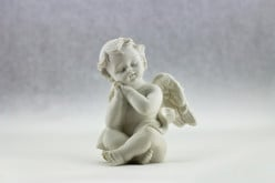 The Day My Angel Left Me - Poem About Loosing A Child