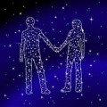 Love Compatibility between the Zodiac Signs