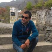 loche profile image