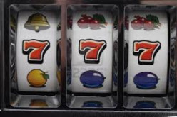 The Ignored Addiction: Pathological Gambling