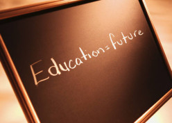Captive to Education: The Negative Side of Academic Learning