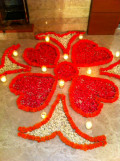 The Indian Festival Of Lights: Diwali ;  Make Diwali Sweets At Home
