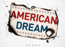 Greed: The Enemy of the American Dream
