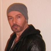 camlo profile image