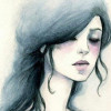 Wilderrose profile image