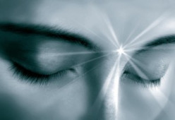 If you were to undertake  training in Third Eye awakening what would your expectations be?