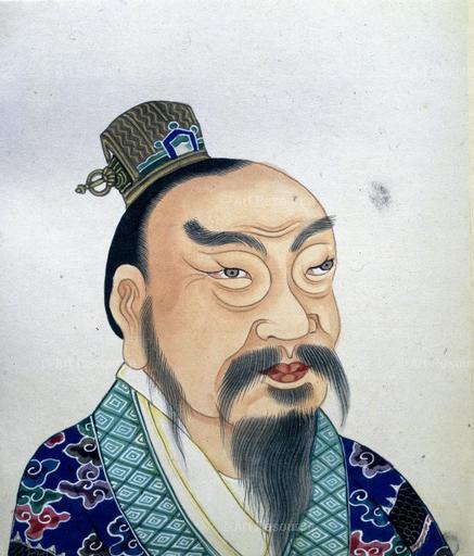 Liu Bond