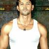 Akshay Madhan profile image