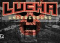 The Ins and Outs of Lucha Underground: Episode 36