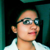 pakistam profile image