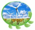 Wind Energy: Environment and Space Friendly. Is Wind Blowing Your Way?