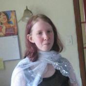 kirstencaldwell profile image