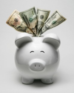 Reduce Your Bills Every Six Months