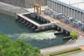 Hydroelectric power: Great Steps Forwards to Cleaner Energy and a Cleaner Earth