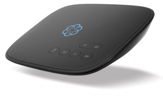 The Ooma Telo Free Home Phone Service