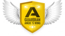 Is the Guardian Angel App a scam?