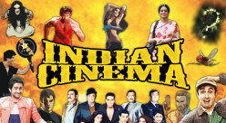 Birth Of Indian Cinema : Lights, Camera And Action In Desi Style!