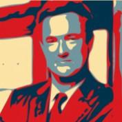 Mr. Smarmy, Esq. profile image
