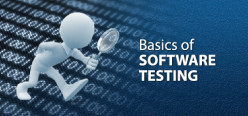 A Handy Guide to Software Testing!