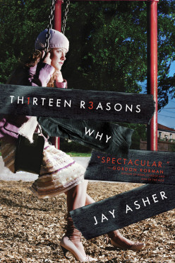 13 Reasons Why-Book Review (13 Reasons Why I Didn't Like This Book)