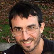 Cleveland Pest Co profile image