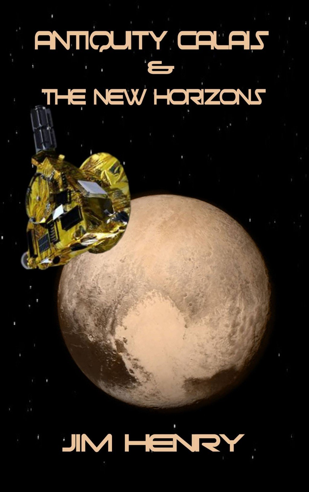 """pluto should be a planet essay Some astronomers say that pluto should be classified as a """"minor planet"""" due to its size, physical characteristics, and other factors on the other hand, some astronomers defend pluto's planet status, citing several key features indeed, most of the problem is that there is no formal definition of a planet."""