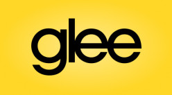 Why Glee is the Weirdest Show Ever