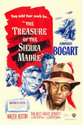 Film Review: The Treasure of the Sierra Madre