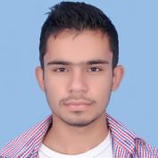 sahil chhikara8 profile image