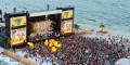 Which Music Festival Should You Attend? Bonnaroo, Hangout, Tomorrowworld