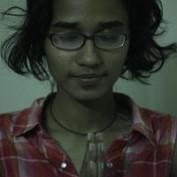 mubassiraferdousi profile image