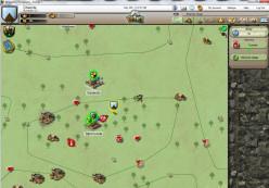 Stronghold Kingdoms MMO Game Review, Plus Beginning Walkthrough & Tutorial