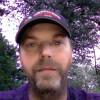 Abebaby24 profile image