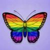 sjhutcherson profile image