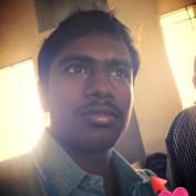 rakeshshanmugam profile image