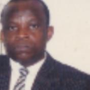 Prayerhub profile image