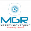 mgrmagzine profile image